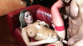 Daria Glower, Blonde, Blowjob, Desi, Fingering, Indian