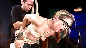 Nerd High Definition sex Movies blonde nerd attached and doomed