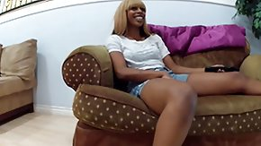 Michelle Malone, 18 19 Teens, Amateur, Barely Legal, Black, Black Amateur