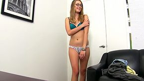 Nerdy, Allure, Amateur, Audition, Backroom, Backstage