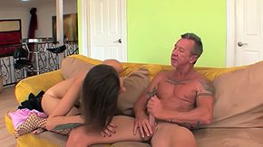 Tristan Berrimore, Allure, Ball Licking, Barely Legal, Bend Over, Big Cock