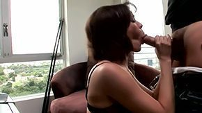 Adrianna Nicole, 3some, Ass, Ass Licking, Assfucking, Ball Licking