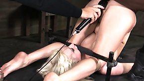 Cherry Torn, Anal, Anal Toys, Ass, Assfucking, BDSM