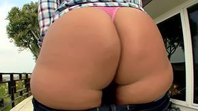 Melanie Monroe, Ass, Ass Worship, Aunt, Babe, Bend Over