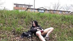 Public Masturbation, Amateur, British, British Amateur, High Definition, Masturbation