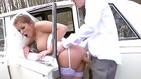 Donna Red, Anal, Anal Teen, Ass, Ass Licking, Assfucking