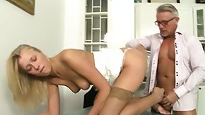 Rimming, 18 19 Teens, Anal Creampie, Ass, Babe, Barely Legal
