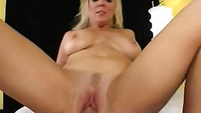 Kara Nox HD porn tube Busty light-haired Kara Nox indulges in the midst of some mysterious penetration with young chap