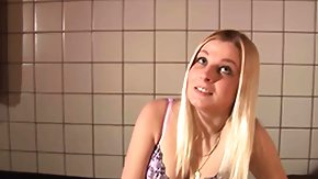 Free Bigtits HD porn videos Real bigtitted dutch extremely whorish girl seizes cumshot from tourist