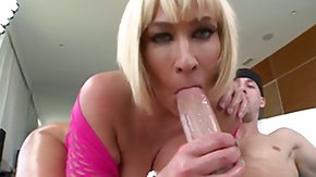 Obedience, Anal, Anal Creampie, Angry, Ass, Ass Licking