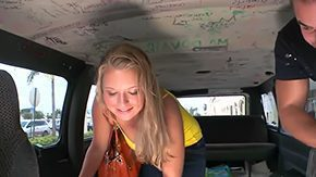 In Bus, 18 19 Teens, Amateur, Audition, Backroom, Backstage