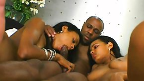 Lorena, 3some, Black, Black Ass, Black Orgy, Black Swingers