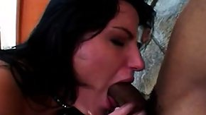 Katrina Kraven, 3some, Anal, Assfucking, Banging, Blowbang