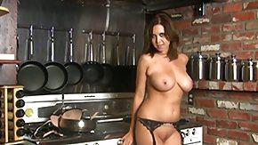 Chrissy Marie, Beaver, Big Natural Tits, Big Nipples, Big Pussy, Big Tits