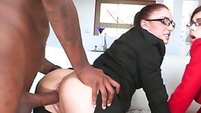 Prince Yahshua, Anal, Anal Creampie, Ass, Ass Licking, Ass Worship