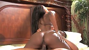 Diamond Jackson, Anal, Anal Creampie, Assfucking, Ball Licking, Bend Over