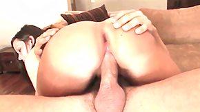 Sally Charles, Anal, Anal Creampie, Ass, Assfucking, Ball Licking