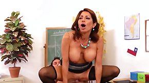 Tara Holiday, Anal, Anal Creampie, Argentinian, Ass, Ass Licking
