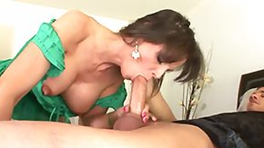Pierce Johnson, Anal, Anal Finger, Anal Fisting, Anal Teen, Ass