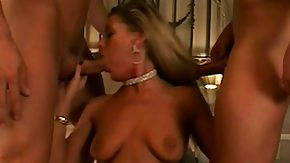 Chelsea Zinn, 3some, Beauty, Big Tits, Blonde, Blowjob