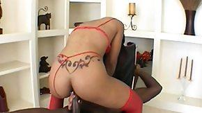 Lyla Lei, 10 Inch, Anal Toys, Ass, Big Ass, Big Black Cock