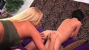 Mindy Main, 18 19 Teens, Barely Legal, Brutal, Dildo, Double