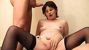 Free Condom HD porn Wife Fucks Two Strangers With No Condom