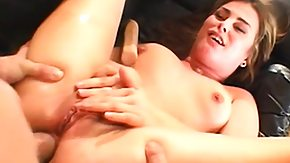 Isabel Ice, Amateur, Big Cock, Big Tits, Boobs, Brunette
