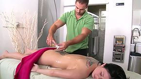 Anal Massage High Definition sex Movies Un this update will see how fucking slut like Loni is getting oil massage for her butt hole spine she covets to be screwed in her epilated cunt anal