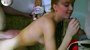 Dad and Girl, 18 19 Teens, Amateur, Barely Legal, Blonde, Boobs
