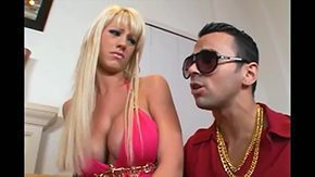HD Paul Revel Sex Tube Two hardcore real thugs are playing poker with blonde cutie Winner gets whatsoever yet this outstanding tight clammy piece of