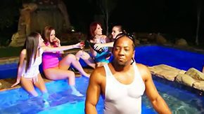 Free Wally Baba HD porn videos People are having fun Watch their sex pool BDSM social event Would like to join 'em Just dive mid world of loving bodies