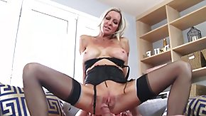 Dane Cross, Anal, Anal Creampie, Ass, Ass Worship, Assfucking