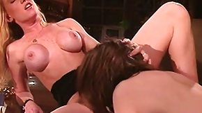Nikky Blond, Antique, Big Tits, Blonde, Blowjob, Boobs