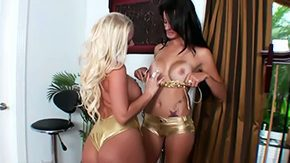 Mandy Maze High Definition sex Movies Mandy Maze Molly Cavalli are to determine once thanks to all which bird is stronger with arm wrestling match but all that fighting made them