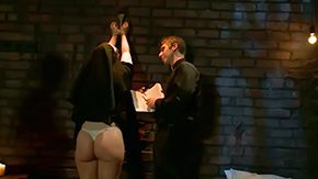 Nun, Church, Dad, Dad and Girl, Daddy, Fantasy