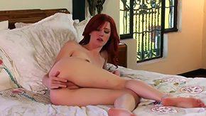 Elle Alexandra, Big Pussy, Big Tits, Boobs, Cunt, Dildo