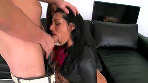 Bella Brookes, Big Cock, Big Natural Tits, Big Nipples, Big Pussy, Big Tits