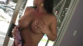 Lesbian Seduction, 18 19 Teens, Barely Legal, Big Pussy, Big Tits, Blonde