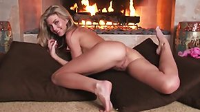 Free Staci Silverstone HD porn videos Staci Silverstone with tiny boobs plus trimmed