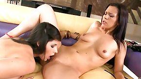 Samia Duarte, Argentinian, Ass, Assfucking, Babe, Banging