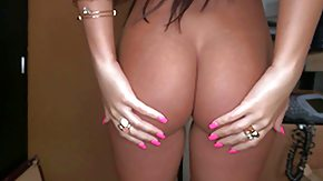 Puffy Nipples, 18 19 Teens, Anal, Ass, Assfucking, Banging