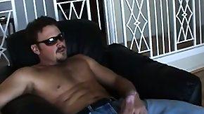 Gen Padova, Babe, Big Cock, Big Pussy, Blonde, Blowjob