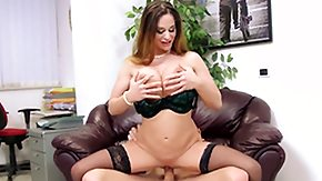 Jay Snake, Aged, Big Natural Tits, Big Tits, Blowjob, Boobs