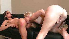 Stokings, Ass, Big Ass, Blonde, Cute, High Definition