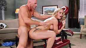 Simone Style, Banging, Bend Over, Big Pussy, Blonde, Boobs