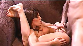 Vanessa Lane, Babe, Big Tits, Boobs, Brunette, Fingering