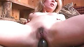 Cheating, Adultery, Anal, Ass, Assfucking, Big Ass