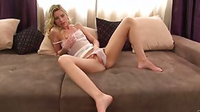 Marilyn Cole, Anal, Anal Finger, Anal Toys, Ass, Assfucking