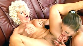 Nelly Sullivan, Anal, Ass, Assfucking, Big Ass, Big Natural Tits